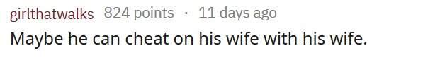 【蜗牛扑克】老婆出差寂寞Tinder约人 夫妻意外再次配对成功