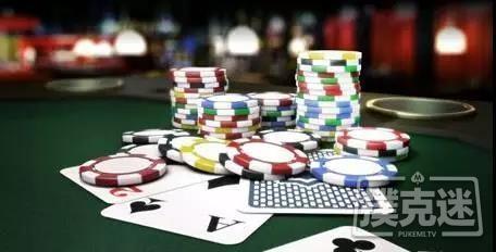 【蜗牛扑克】德州扑克翻牌圈ABB牌面出现几率奇高