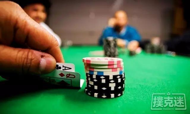 【蜗牛扑克】德州扑克中赔率到底是什么?