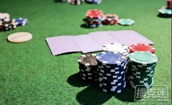 【蜗牛扑克】你的翻前打法,遵循这六个德州扑克原则了吗?