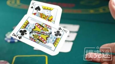 【蜗牛扑克】德州扑克常胜攻略