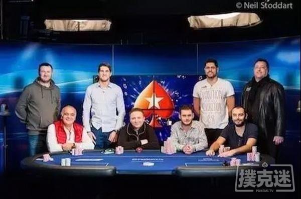 【蜗牛扑克】德州扑克策略-99.99%的人都不可能做到的弃牌