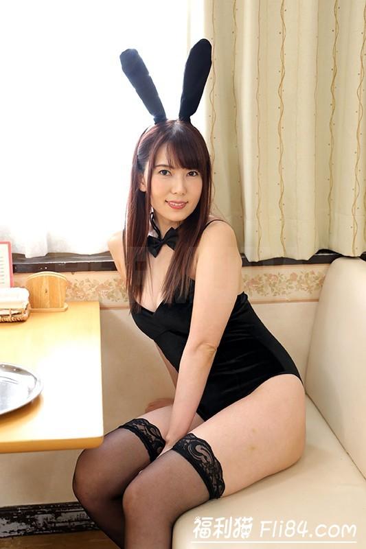 【蜗牛扑克】BDA-111:波多野结衣化身小丑女大战蝙蝠侠!