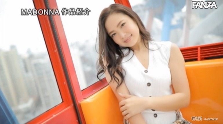 【蜗牛扑克】令和时代第一位大型新人!轻熟女饭山香织你喜欢吗?