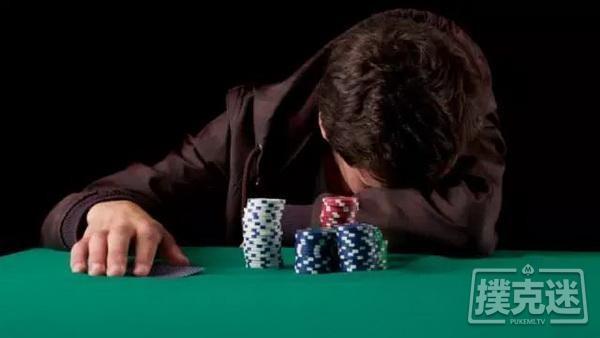 【蜗牛扑克】德州扑克是如何教会人拥有更好的生活