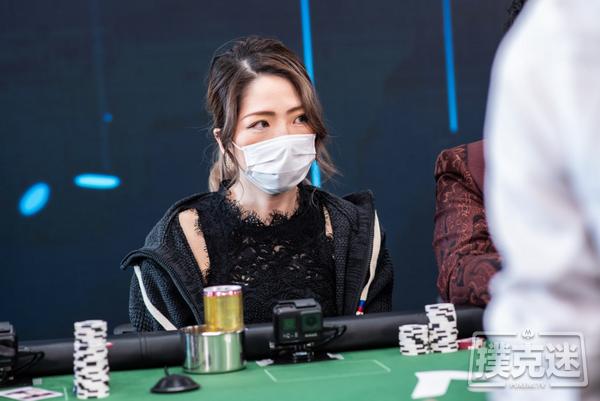 【蜗牛扑克】WPT日本丨主赛事圆满结束,来自日本的Ryuta Charlie最终捧杯!