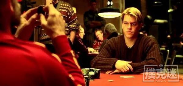 【蜗牛扑克】只有真正的德州扑克玩家才理解的六件事