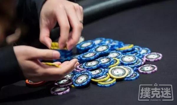 【蜗牛扑克】如果德州扑克中你常有这五种想法,它们会让你输很多!