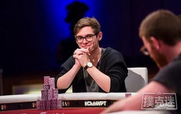 【蜗牛扑克】对奖金的渴望--成功德州牌手不可缺少的5个品质