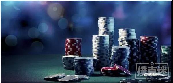 【蜗牛扑克】德州扑克策略 | 在小盲位该怎么打,你get了吗?