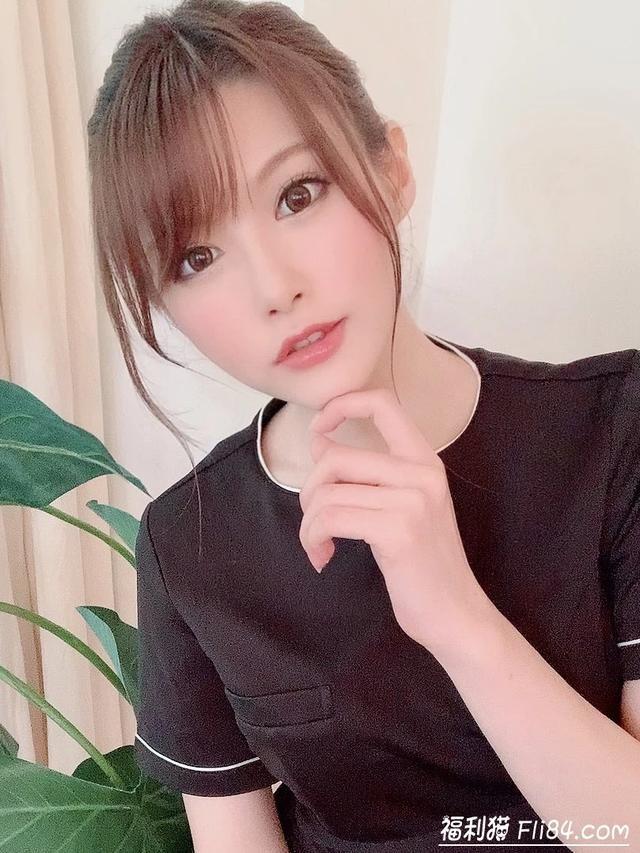 【蜗牛扑克】时隔三个月相沢みなみ(相泽南)终于发片了!