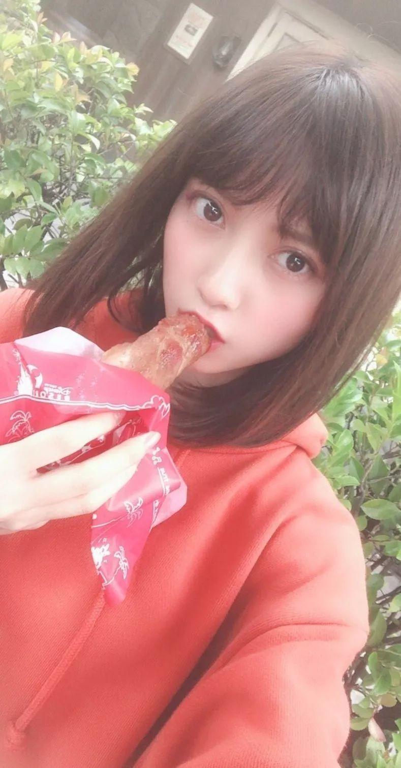 【蜗牛扑克】日本超级可爱萌妹子【桃月なしこ】