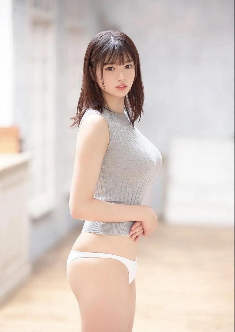 【蜗牛扑克】最接近人类最强Body的朱莉京子(朱莉きょうこ)宣布离开业界~