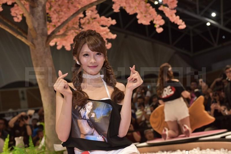 【蜗牛扑克】2019TRE女优速写(13) 真正的天后相沢みなみ(相泽南)