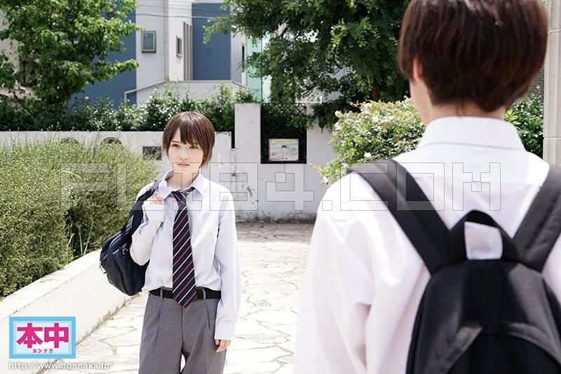 【蜗牛扑克】男生的外型女性的反应…椎名そら本中独占中出全纪录!