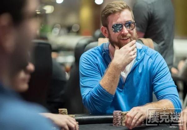 【蜗牛扑克】WSOP非现场金手链系列赛落幕,多项记录被刷新