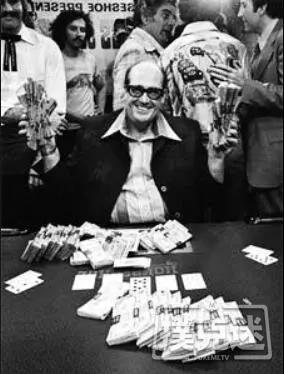 【蜗牛扑克】德州扑克底牌T-2有个专门的名字,我猜你一定不知道