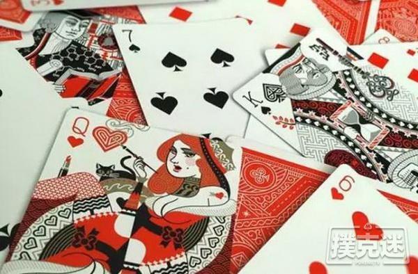 【蜗牛扑克】德州扑克中偷与反偷,若真这么简单你也不会亏到哭