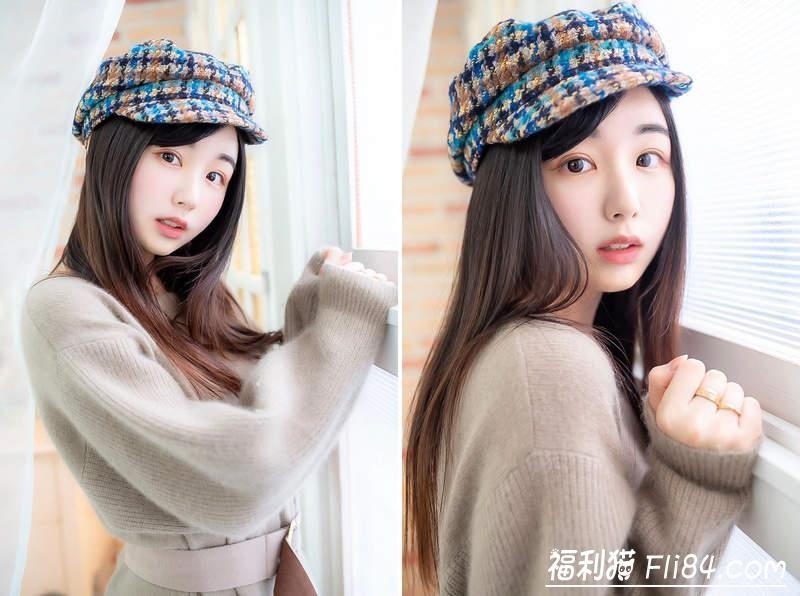 【蜗牛扑克】くりえみ(栗田惠美)、真奈《美少女百合写真》让人脸红心跳的大尺度!