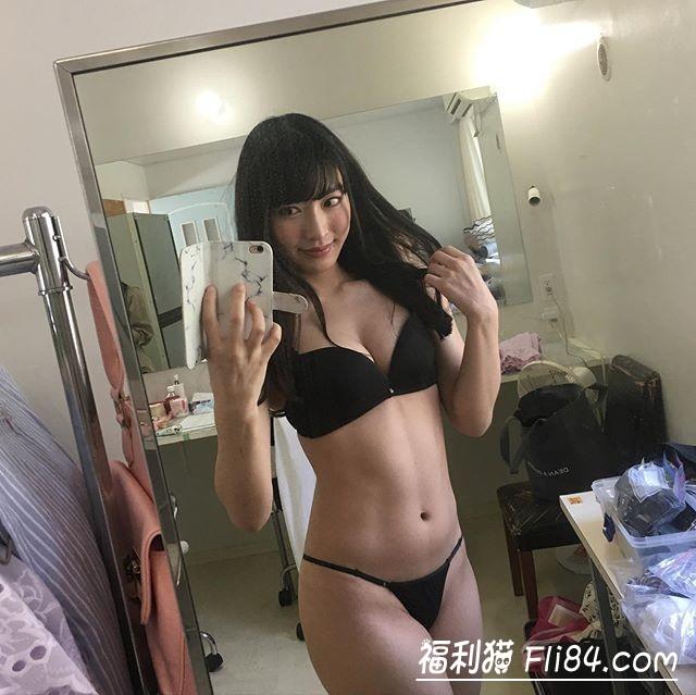 【蜗牛扑克】MIDE-746:名作复活!由爱可奈翻白眼爽迎真性中出し!