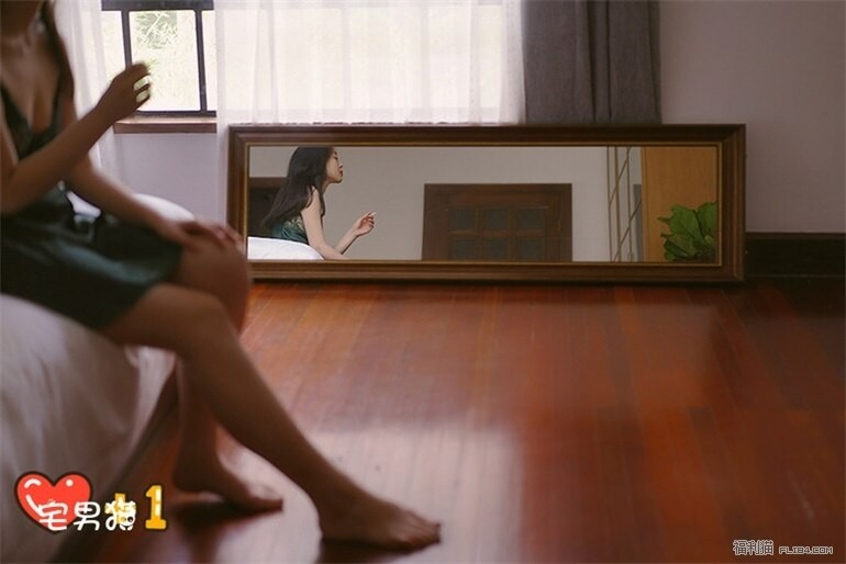 【蜗牛扑克】用镜头记录美丽,聊聊私房一二~