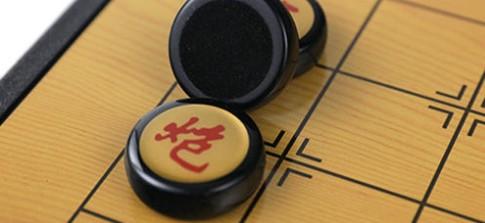 【蜗牛扑克】棋牌寻乐