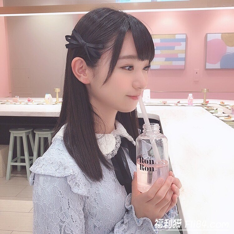 """【蜗牛扑克】今日妹子图20200311:萌系女孩""""山内瑞葵""""邻家妹妹气质超惹人疼!"""