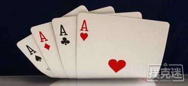 【蜗牛扑克】德州扑克对付业余玩家最基本的10条德扑翻牌后策略