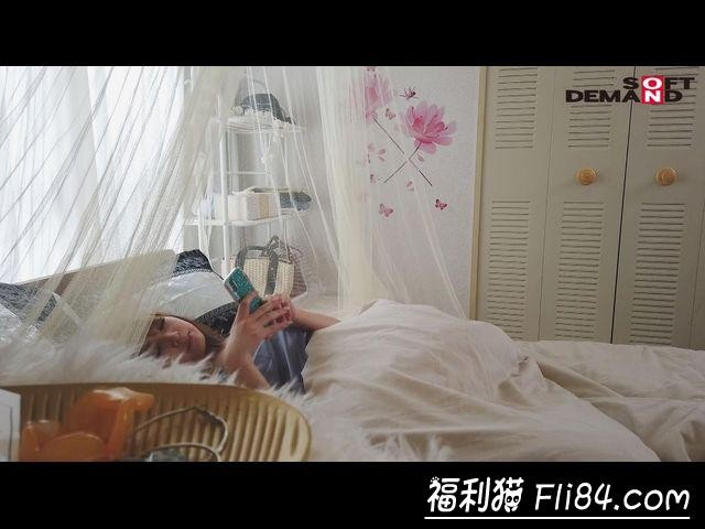 【蜗牛扑克】KMHRS-032:叶梦 そら(叶梦空)拥有10万粉丝的网红出道!