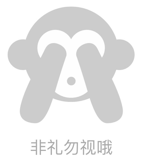 【蜗牛扑克】音羽雷恩抓奶手番号DOM-027、JUC-436、SDMT-242的GIF动态图解