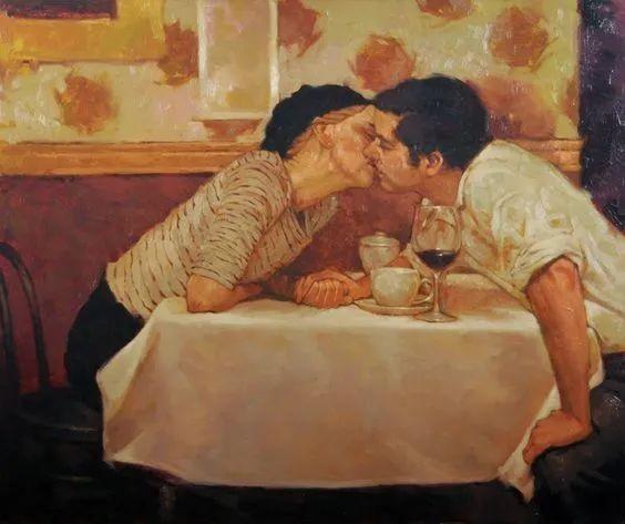 【蜗牛扑克】婚前与男朋友同居 如何完美避开父母