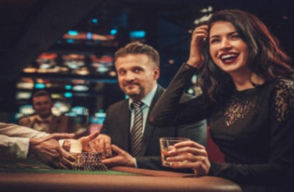 【蜗牛扑克】德州扑克真的能被视为一项运动吗?