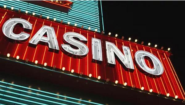 【蜗牛扑克】密歇根娱乐场第二次被迫关闭