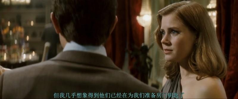 【蜗牛扑克】[闰年 / 求爱吉日][BD-MKV/2.17GB][1080P][英语中字][美国浪漫温情喜剧电影]