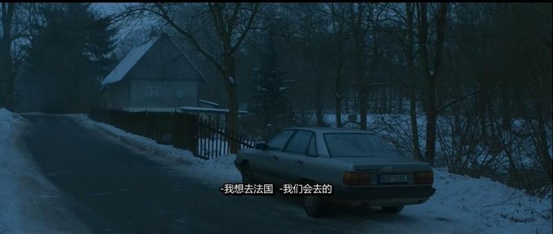 【蜗牛扑克】[冬天的苍蝇][HD-MP4/1G][中文字幕][1080P][豆瓣7.6自闭少年的冒险之旅]