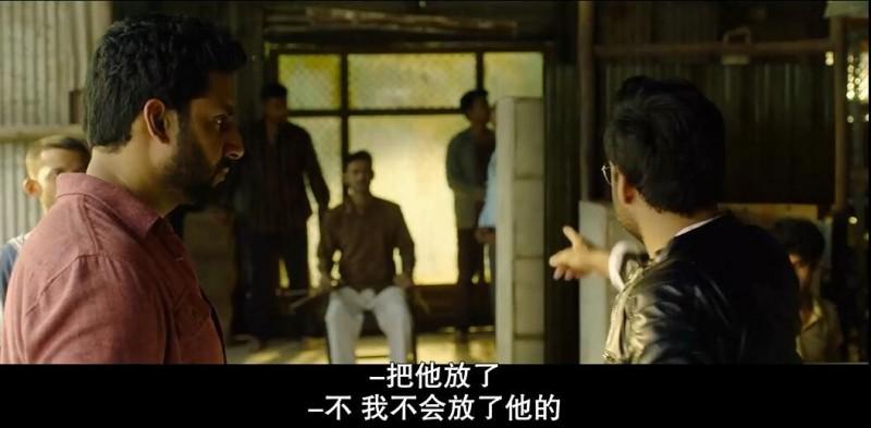 【蜗牛扑克】[胜赔人生/Ludo][HD-MP4/1.7G][中文字幕][1080P][从性爱录像到犯罪闹剧]