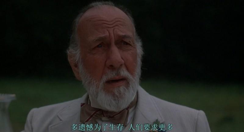 【蜗牛扑克】[仲夏夜性喜剧][BD-MKV/1.94GB][1080P][英语中字][复杂性事的轻喜剧]