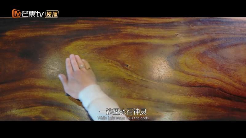 【蜗牛扑克】[我的同居小仙][WEB-MKV/1.65GB][国语中字][1080P][中西方的法术对决]