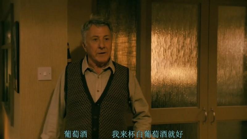 【蜗牛扑克】[小乌龟是如何长大的/喂咕呜爱情咒][BD-MKV/1.8GB][1080P][英语中字][两位老戏骨卖萌  温暖又很搞笑]