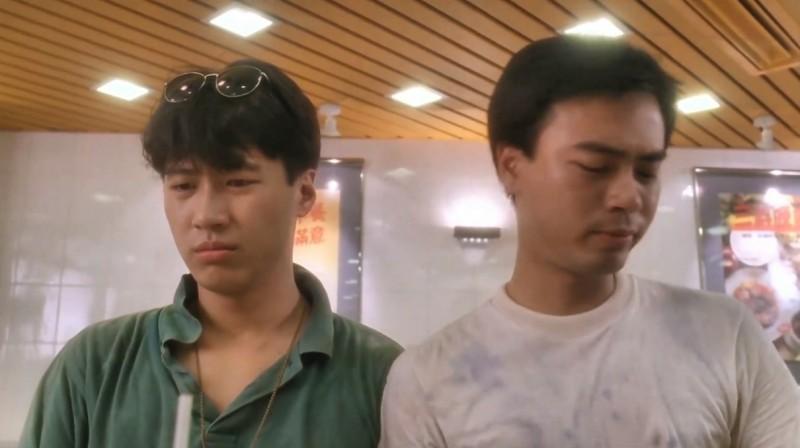 【蜗牛扑克】[Yes一族][1080p][HD-mp4/1.89G][国语中字]