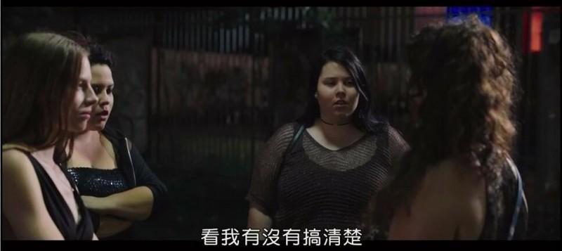 【蜗牛扑克】[棉花糖女孩的逆袭][HD-MP4/1G][中文字幕][720P][肉肉女孩逆袭夺冠]