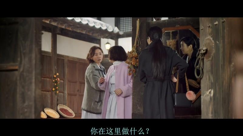 【蜗牛扑克】[兄弟][WEB-MKV/2.13GB][1080P][韩语中字][马冬锡主演搞笑喜剧]