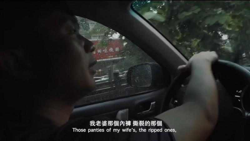 【蜗牛扑克】[裂流/失落的天使][HD-MP4/1.7G][国语中字][1080P][中年导演追踪出轨妻子]