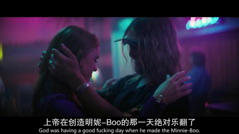 【蜗牛扑克】[海滨狂欢][BD-MP4/1.71G][英语中字][1080P][欧美喜剧激情电影]