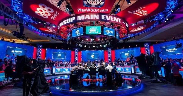【蜗牛扑克】2021年扑克预测:COVID-19会迫使WSOP再次取消吗?