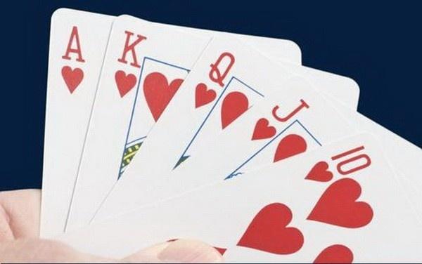 【蜗牛扑克】德州扑克3bet底池介绍、死与活的对比