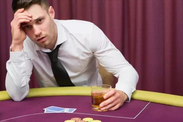 【蜗牛扑克】德州扑克如何在休息后恢复打牌状态