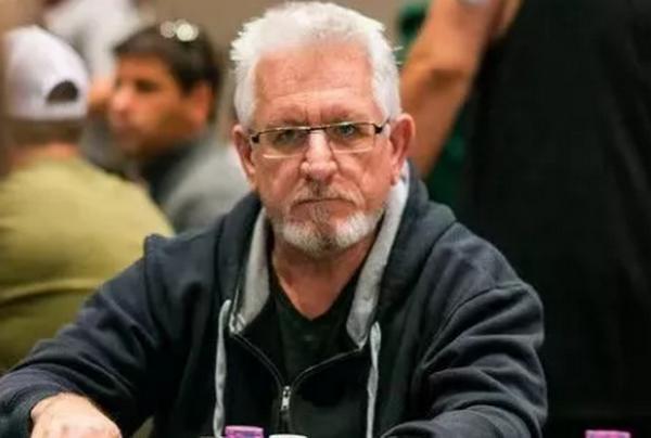【蜗牛扑克】Mike Postle作弊难断案 野人说虚拟货币与扑克未来密切相关