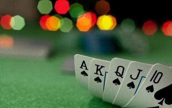 【蜗牛扑克】德州扑克侵略性与转牌圈