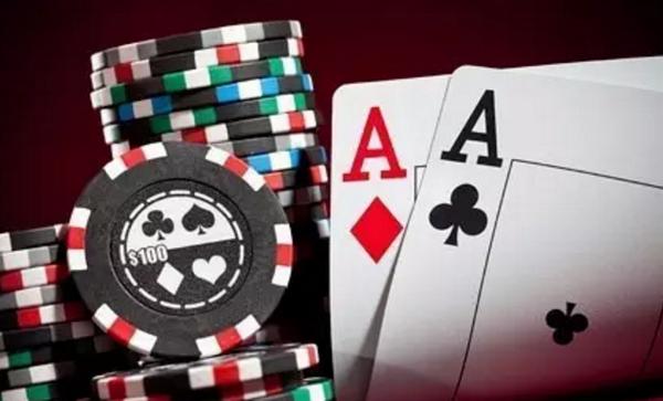 【蜗牛扑克】德州扑克拿到大牌怕BB?做好SPR就可以了
